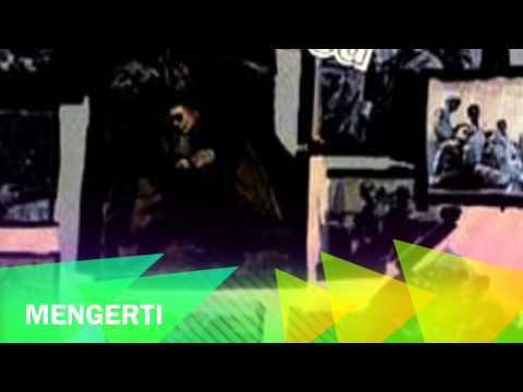 Mengerti-KRU (cover version)
