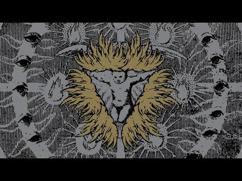 Barshasketh - Ophidian Henosis - IV [New Track - HD - Official]