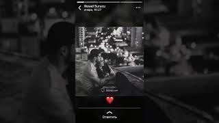 En secilen Mahnilar Sounds App
