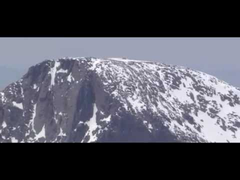 Rescue underway for military personnel on Colorado peak