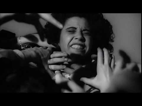"""Jazz at the Cinema - Nordmann presents """"Dementia"""""""