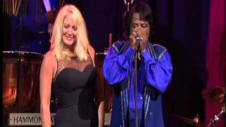 "Download James Brown - The House of Blues - "" ENTIRE CONCERT"" HQ Mp3 and Videos"