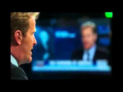 Download The American Taliban -  The Newsroom - HBO