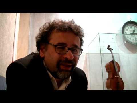 Francesco Lotoro