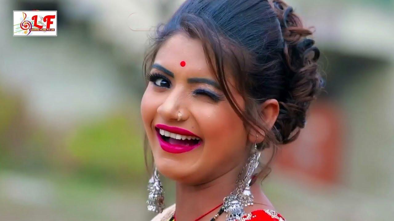 Bhojpuri Arkestra 2019 Arkestra Song || Bhojpuri Arkestra Video Full Hd  प्रेम नाथ चौहान