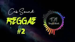 Download Lagu Cek Sound REGGAE #2 TERBARU 2020 Suara jernih mp3