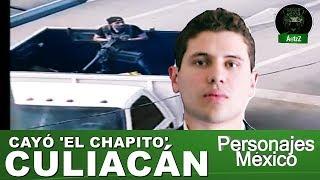 culiacn-medios-reportan-captura-de-ivn-archivaldo-hijo-de-joaqun-guzmn