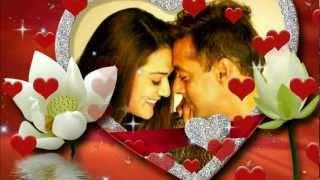 Tu Meri Zindagi Hai Ft. Kumar Sanu & Anil Agarwal