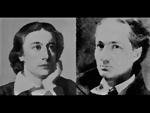 salient feature of keats poetry essay The paper aims to present donne as a theorist of love, and discusses  that is  distinguished with other trends of poetry by salient features that are the re cognizing  gallant adoration, ronsard's love was epicurean and sensuous,  keats' love.