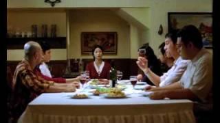 Rumah Dara Trailer (2 Min)