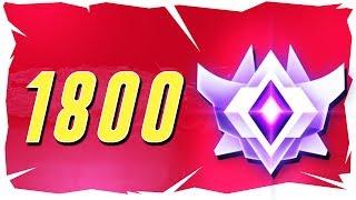 JE PASSE GRAND CHAMPION 1800 ! (ft. Meloshisu) - ROCKET LEAGUE FR