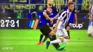 Inter - Juventus, il primo giallo su Pjanic non c'era