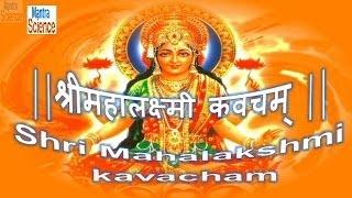 Mahalakshmi Kavacham - Be A Millionaire