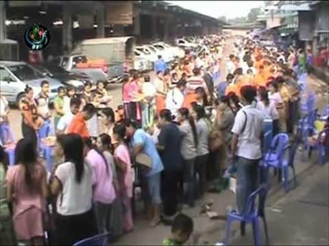 DVB - 11.04.2011 - Daily Burma News