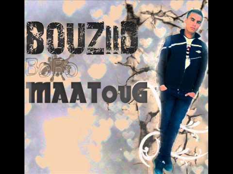 2011 BOUCHNAK TÉLÉCHARGER MP3 HAMID