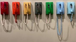 Antique Telephone Museum