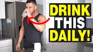 How to Use CREATINE for Muscle Growth (according to science)