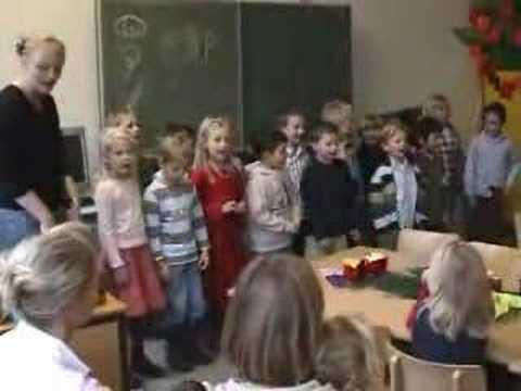 Ideen Weihnachtsfeier 3 Klasse.Weihnachtsfeier Grundschule
