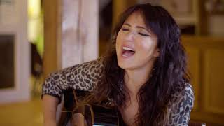 Watch Kt Tunstall Poison In Your Cup video