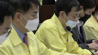 [대구시(시장 권영진)]200203 신종코로나바이러스 …