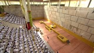 Suryakund Consecration - Glimpses