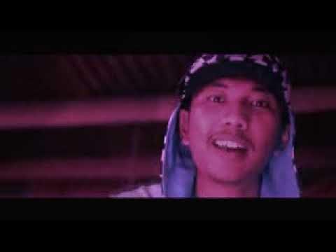 Asep Balon - Hakan Tah Ku Sia Feat Agan Paralon