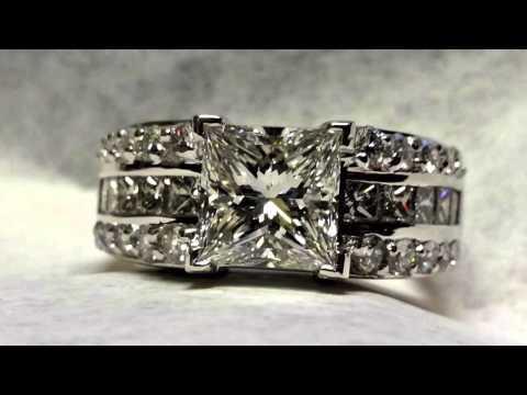 sweet custom jewelry intro youtube