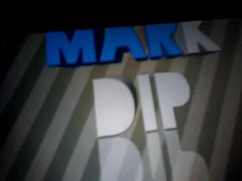 Mark dip intro