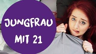 Erstes Mal mit 21?! I Bedside Stories