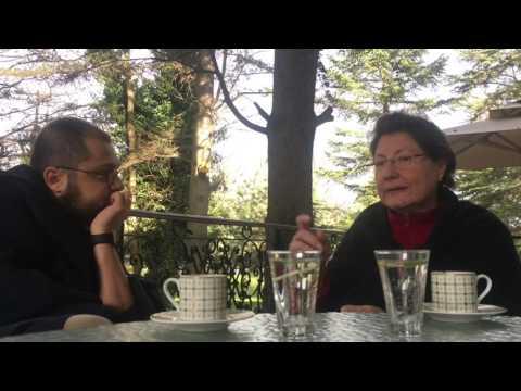Diyetisyen Ali Dereli ile Kilo üzerine sohbetler 1