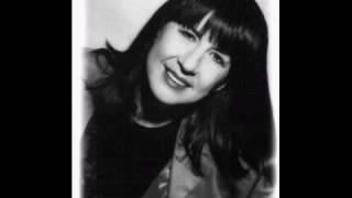 Judith Durham - Louisville Lou