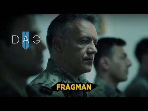 DAĞ II | Son Fragman