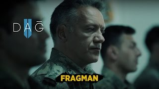 DAĞ II   Son Fragman