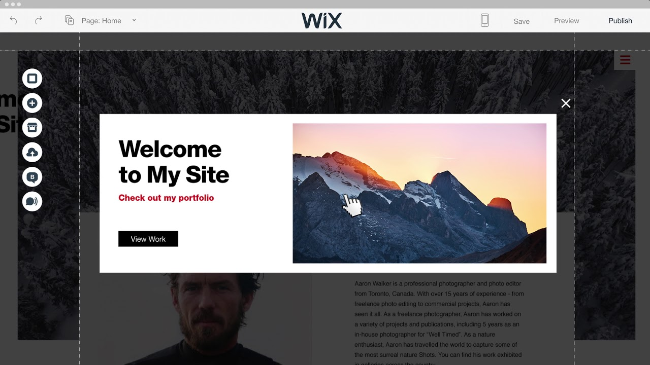 Wix Reviews and Pricing - 2019