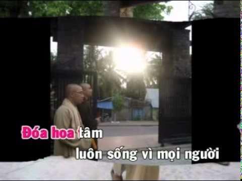 Karaoke 3 doi tang lu