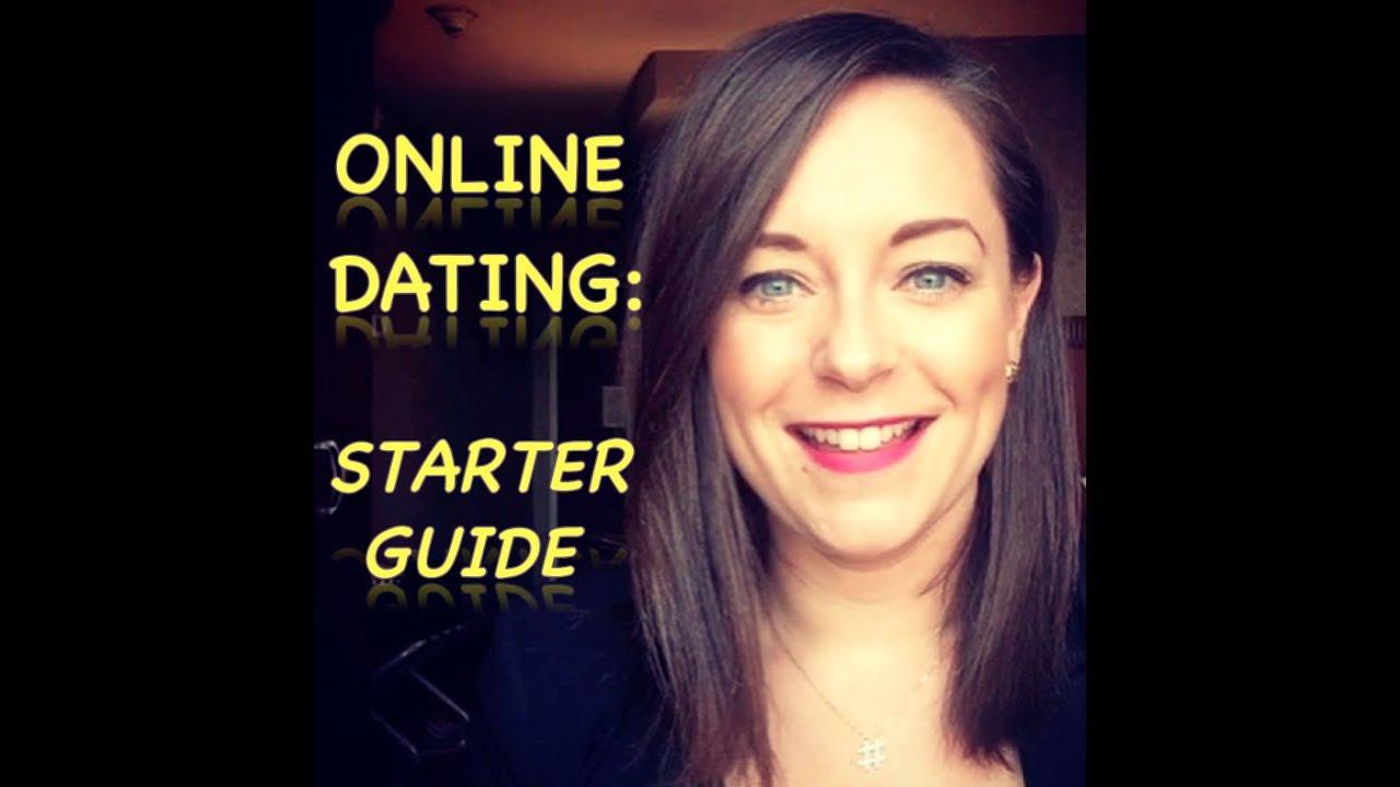 David wygant online dating profile