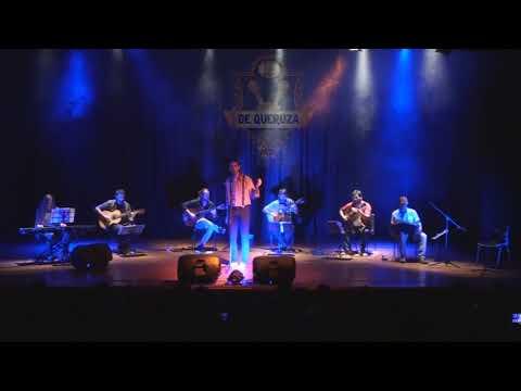 De Queruza Tango Club @ ATENEO Porfirio Barba Jacob (Medellín Colombia) 21 07 2017