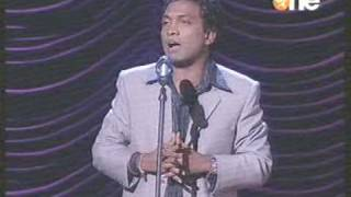 The Best of Sunil Pal (1of2)