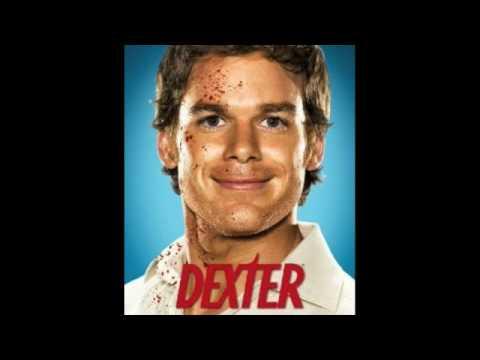 Dexter: More Love - Jon Licht