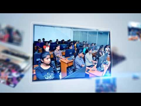 About IBA Campus Institute of Business Administration   YouTube