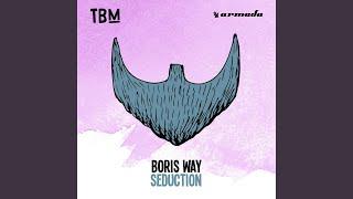 Seduction Extended Mix