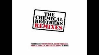 leftfield open up (the_chemical_brothers_remix)
