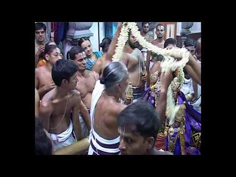 "Kanchi Varadarajan - Swamy Diskian ""Piriya Vidai""_An Old Recording_21m 59s"