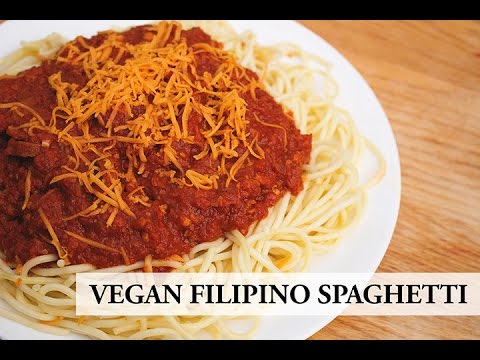 16 Vegan Versions of Classic Filipino Dishes