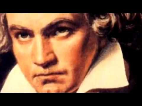 best of Beethoven - World war 2 Symphony No. 9