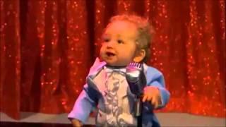 A.N.T Farm - I'm a Baby