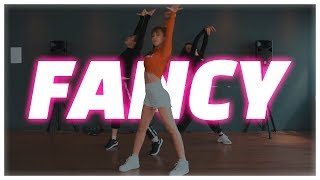 Baixar 트와이스(TWICE) - 'FANCY' DANCE COVER BY 웨이(WAY)
