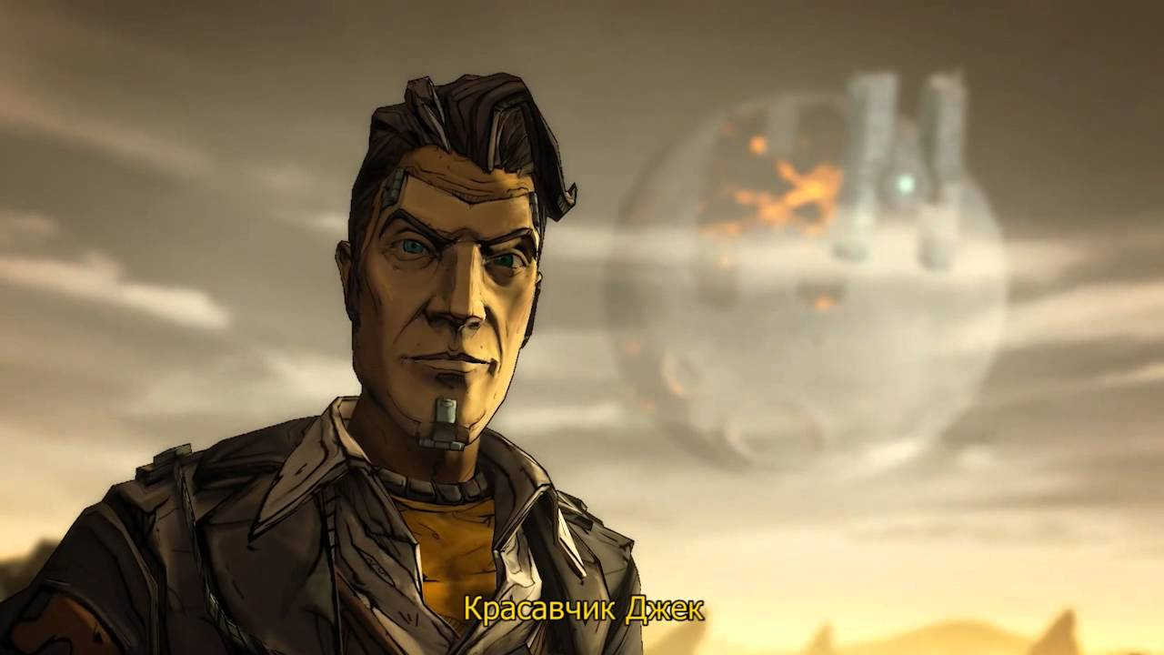 Buy Borderlands 2 Game Of The Year Goty Steam Gift Ru And