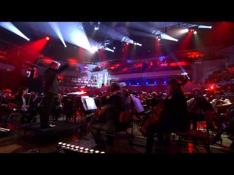 Arvo Pärt - Cantus in Memory of Benjamin Britten