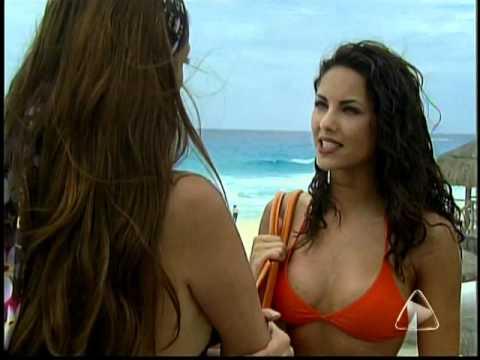 Barbara Mori Marlene Favela Rubi Youtube